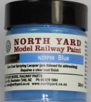 NZRP08 – Paint, Blue 30ml