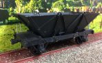 Q5 Coal Wagon Kit